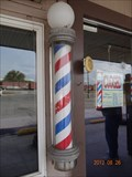 Image for Conley Barber Shop-Warsaw,IN
