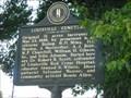 Image for Louisville Cemetery - Louisville, Kentucky