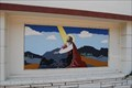 Image for Campo Santo Mausoleum Murals - Seaside California