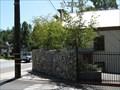 Image for Bonanza Mine - Sonora, CA