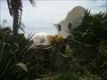 Image for Seashell-shaped home