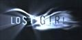 "Image for Street Art - ""Lost Girl"" TV Series 1x01"
