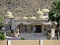 Image for Nishkam Seva Gurdwara Sahib & Dr. J S Saini Sikh Community Center - Glendale, AZ