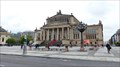 Image for Konzerthaus Berlin, Germany