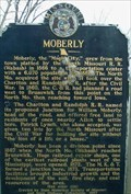 Image for Moberly, Missouri