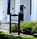 Image for Tully Historical Society - Tully, NY