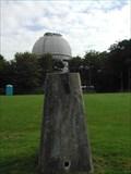 Image for Herstmonceux Trig Pillar Sussex