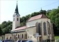 Image for Kath. Pfarrkirche hl. Stephan - Amstetten, Austria
