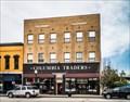Image for 418-420 S. Main St. – Joplin Downtown Historic District – Joplin, Missouri