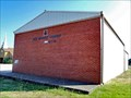Image for Bee House Masonic Lodge #550 - Evant, TX