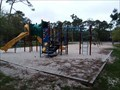 Image for Salt Creek Park Playground - Dauphin Island, Alabama