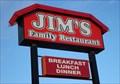 Image for Jim's Family Restaurant - West Jordan, Utah, USA