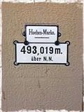 Image for 493.019m - Bahnhof, Heidenheim, BW, Germany