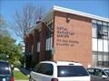 Image for ROYAL CANADIAN LEGION, SIR SAM HUGHES BRANCH 67  --  Lindsay, Ontario
