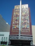 Image for Paramount Theatre, Oakland CA