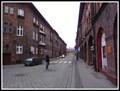 Image for Nikiszowiec settlement - Katowice, Poland