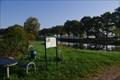 Image for 04 - Heerde - NL - Fietsroutenetwerk Veluwe