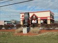 Image for Arby's - Carlisle Pike/Rt.11 - Mechanicsburg - PA