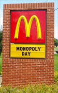 Image for McDonalds - Sylva, NC