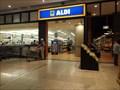 Image for ALDI Store - Macquarie Park S/C, NSW, Australia