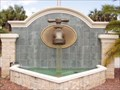 Image for Large Faucet - Middleburg, Florida