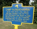 Image for Camp Susquehanna - Binghamton, NY