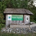 Image for Point Farms Provincial Park - Goderich, Ontario