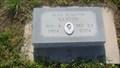 Image for 100 - Rena Blanton Barton - El Reno Cemetery - El Reno, OK