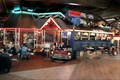 Image for Harley Diner, Bedford Heights, Ohio, 44146