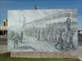 Image for Que Viva San Felipe - Albuquerque, New Mexico