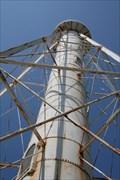 Image for Boca Grande Lighthouse 1934 - AG1189 - Boca Grande, FL