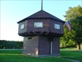 Image for Fort Presque Isle Blockhouse - Erie, PA