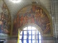 """Image for """"Fort Duquesne"""" - Allegheny County Courthouse - Pittsburgh, PA"""