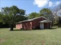Image for Sandy Springs Cumberland Presbyterian Church - Sandusky, TX