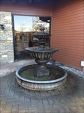 Image for Trabuco Canyon Water District Fountain - Rancho Santa Margarita, CA