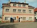 Image for Petrovice u Sedlcan - 262 55, Petrovice u Sedlcan, Czech Republic