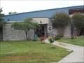 Image for Pontotoc County Administrative Building - Ada, OK