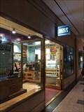 Image for Ben & Jerry's - Rockefeller Center - New York, NY