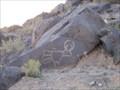 Image for Piedras Marcadas Canyon - Petroglyph National Monument