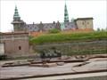 Image for Kronborg Castle - Helsingor, Denmark