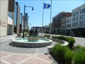 Image for CapFed Pocket Park - Topeka, Ks.