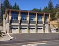 Image for British Columbia Ambulance Service Station 109 - Langford, BC