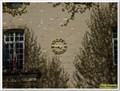Image for L'horloge de la mairie - Saint Paul lez Durance, France