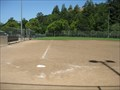 Image for DeLaveaga Park Field - Santa Cruz, CA