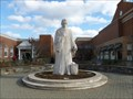 Image for Noah Webster - West Hartford, CT