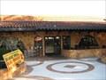 Image for Azteca's Mexican Restaurant - Anaheim,CA