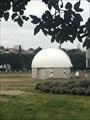 Image for La coupole de l'astronome - Toulouse - France