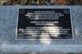 Image for Georgia Federation of Woman's Clubs (GFWC) Atlanta - 120 - Oakland Cemetery, Atlanta GA
