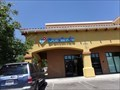 Image for Domino's - 2220 E. Pacheco Blvd - Los Banos, CA