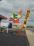 Image for Palm Aire Motel - St. Petersburg, FL